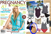 pregnancy-newborn-c-orange-tote-may-2011.jpg