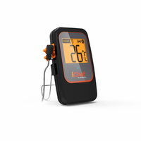 Maverick Extended Range Bluetooth Thermometer
