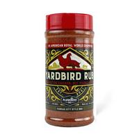 Plowboys BBQ - Yardbird Rub
