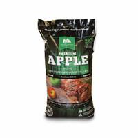GMG - Premium Apple Pellets