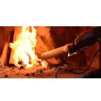 Looftlighter - Fire Lighter