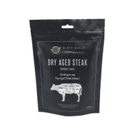 Misty Gully - Dry Aged Steak Banquet Bags