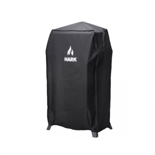 Protect your Hark Big Boss Gas Smoker year-round with a custom made PVC cover