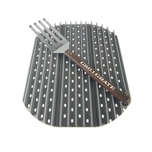 "GrillGrate - 22"" Kettle BBQ"