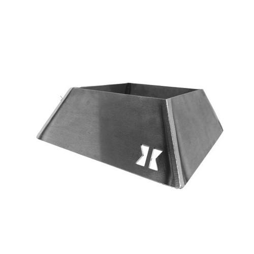 Kettle Kone - Compact