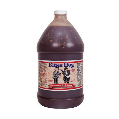 Blues Hog - Tennessee Red Sauce (3.78L)