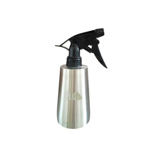 GMG - Spritz Spray Bottle 250ml
