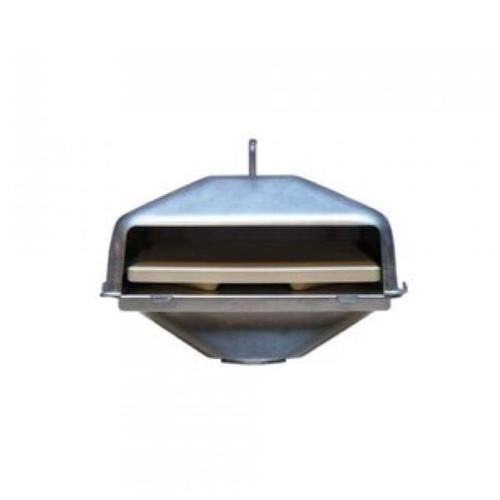 GMG - Davy Crockett Wood-Fire Pizza Oven