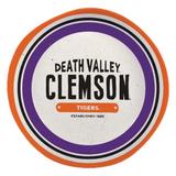 Clemson Melamine Bowl