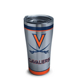 Tervis Tumbler Stainless 20 oz - Virginia Cavaliers Tradition