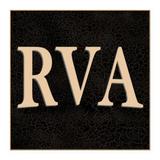 Coaster - RVA