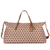 Spartina Barbee Voyager Duffle