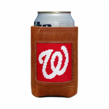 Smathers & Branson Washington Nationals Can Cooler
