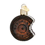 Old World Christmas Sandwich Cookie Ornament