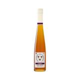 Tupelo Honey - 20 oz
