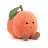 Jellycat Amuseable Peach