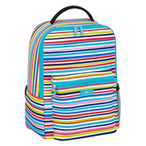 Junior Pack Leader Backpack - On Your Markers