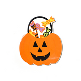 Happy Everything Large Attachment - Treat Bucket