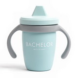 Bachelor - Happy Sippy Cup