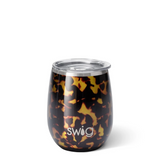 Swig! Stemless Cup 14 oz - Bombshell