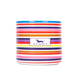 Scout by Annapolis Candle 14.5 oz Candle - Caramellow