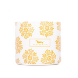 Scout by Annapolis Candle 14.5 oz Candle - Best in Snow