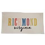 Luckybird Pillow Swap - Richmond, Virginia
