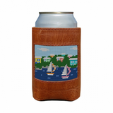 Smathers & Branson Island Time Can Cooler