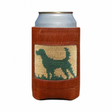 Smathers & Branson Hunting Dog Can Cooler