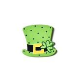 Happy Everything Mini Attachment - Leprechaun Hat