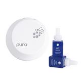 Capri Blue + Pura Smart Home Diffuser Kit - Volcano