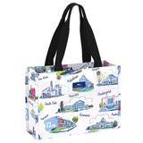 Tiny Package - Richmond