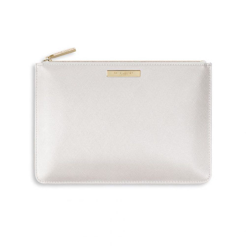 Maid of Honor Pouch by Katie Loxton