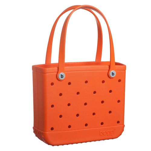 Baby Bogg Bag - Orange You Glad