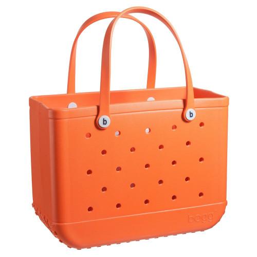 Original Bogg Bag - Orange You Glad