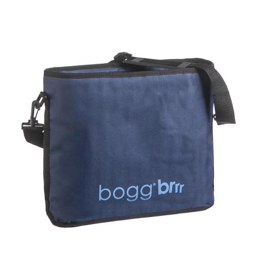 Baby Bogg Brrr Cooler Insert - Navy