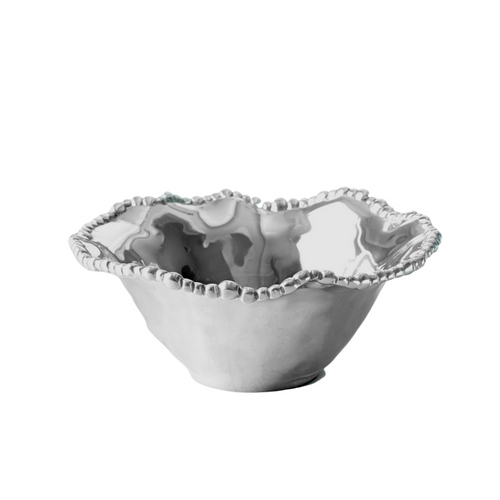 Beatriz Ball Organic Pearl Nova Flirty Bowl