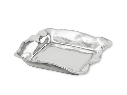 Beatriz Ball Vento Cocktail Napkin Box