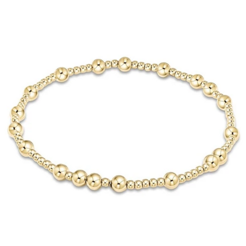 enewton Hope Unwritten Bracelet - Gold