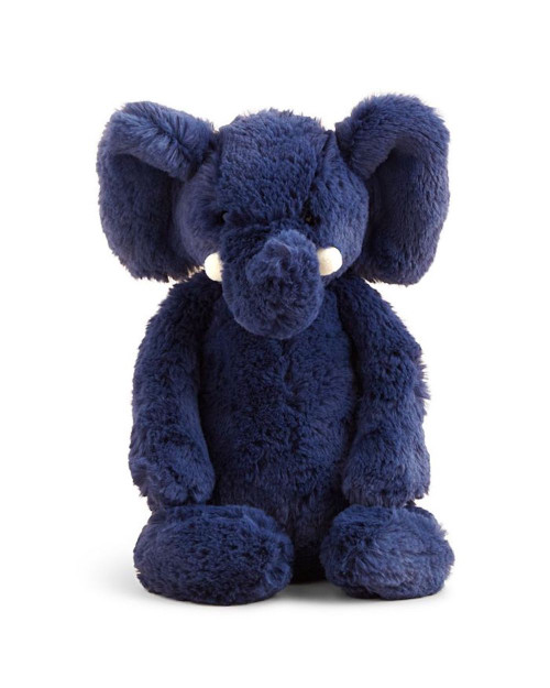 Jellycat Bashful Elephant - Medium