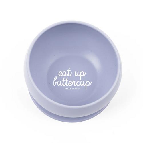 Eat Up Buttercup Bowl