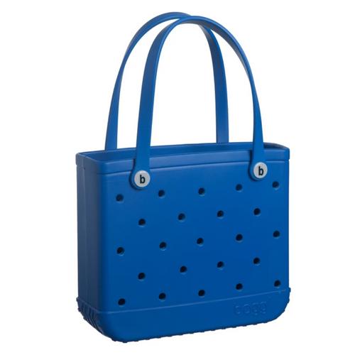 Baby Bogg Bag - Royal Blue