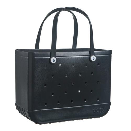 Originial Bogg Bag - Black