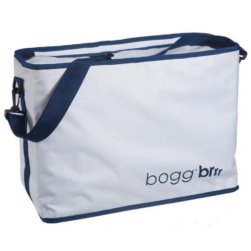 Original Bogg Brrr Cooler Insert - White