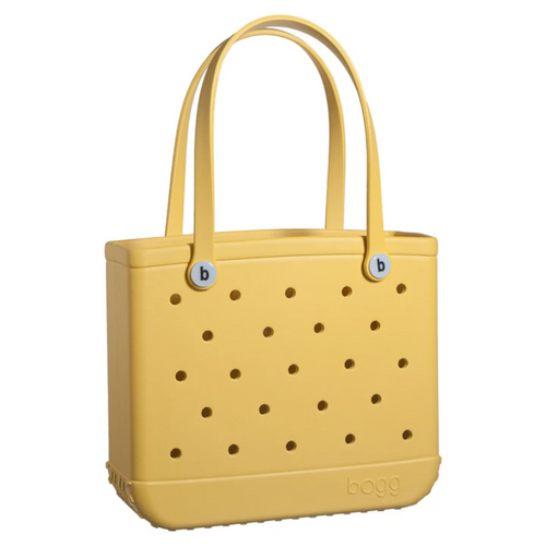 Baby Bogg Bag - Yellow