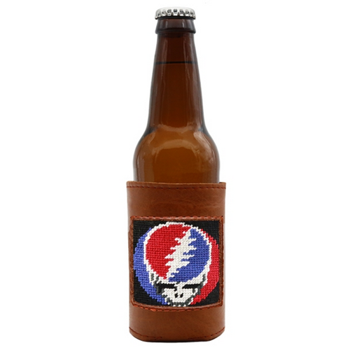 Smathers & Branson Bottle Cooler - Steal Your Face