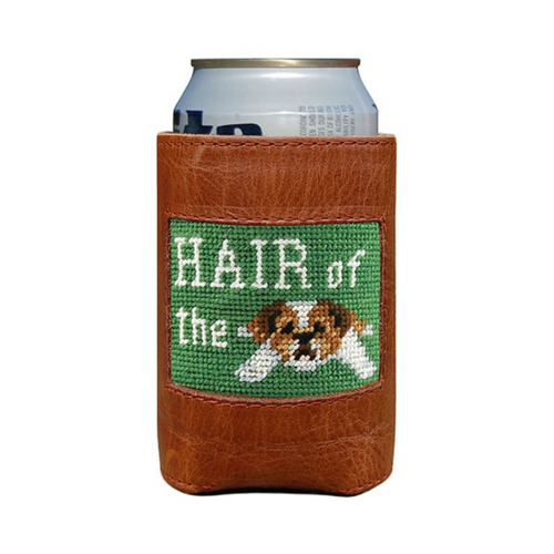 Smathers & Branson Can Cooler - Hair of the Dog