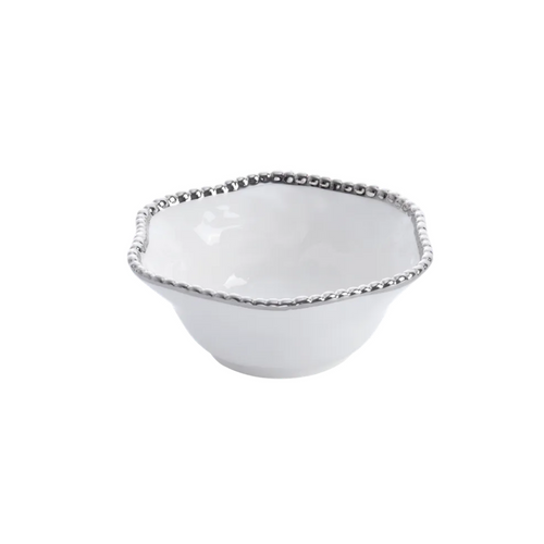 Pampa Bay - Medium Bowl
