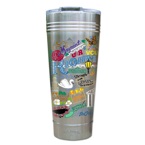 Richmond Thermal Tumbler