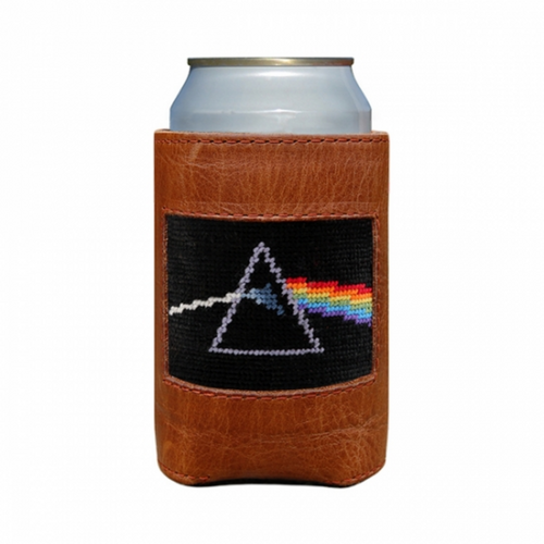 Smathers & Branson Pink Floyd Can Cooler